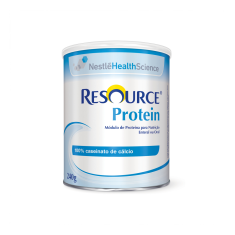 RESOURCE® Protein - Lata 240g